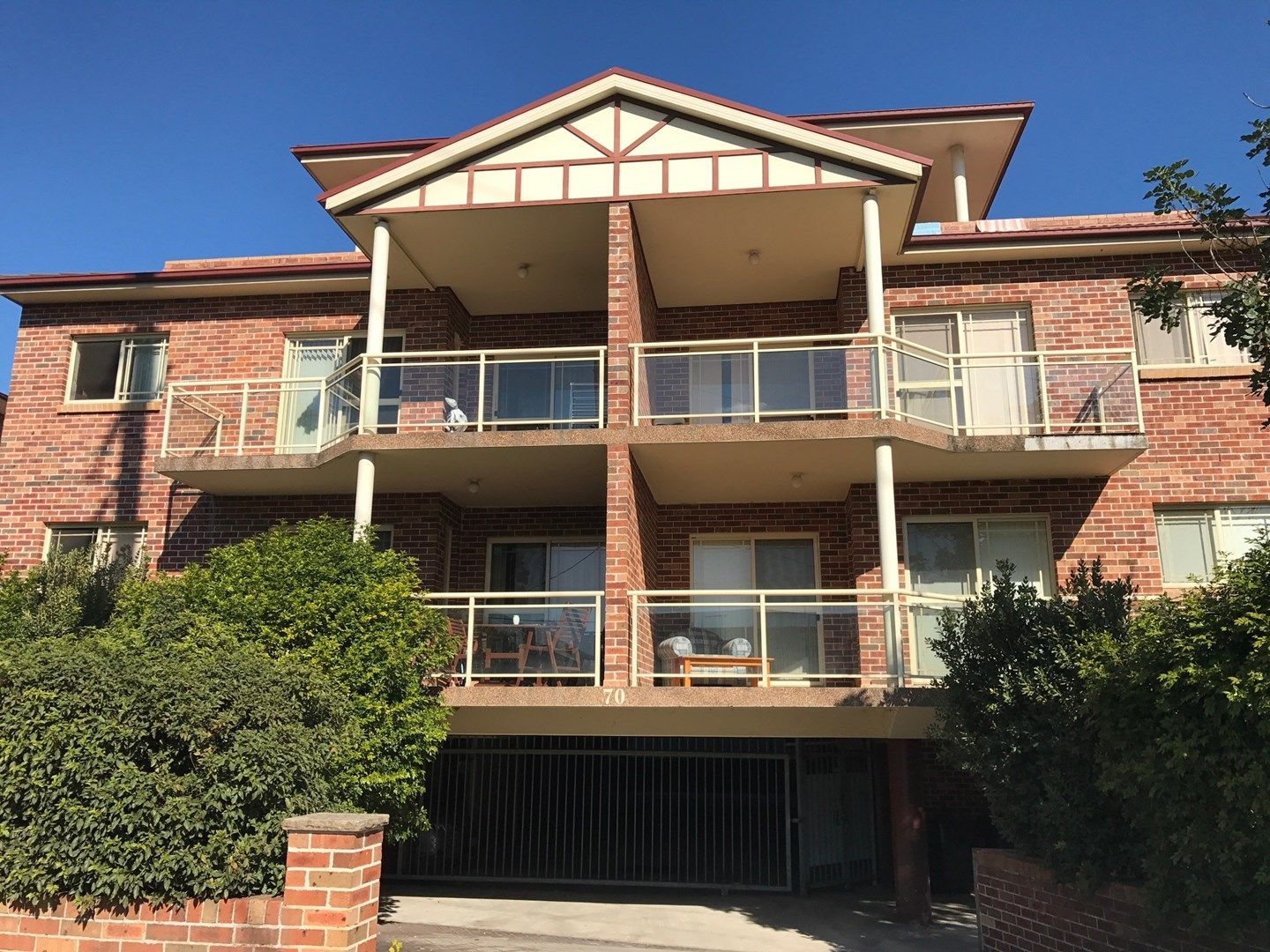 20/70 Union Road, Penrith NSW 2750, Image 0
