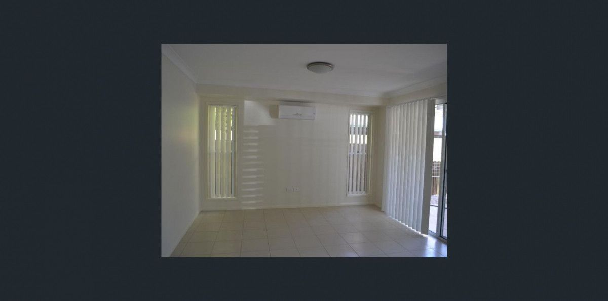 1/3 Cranley Street, South Toowoomba QLD 4350, Image 2
