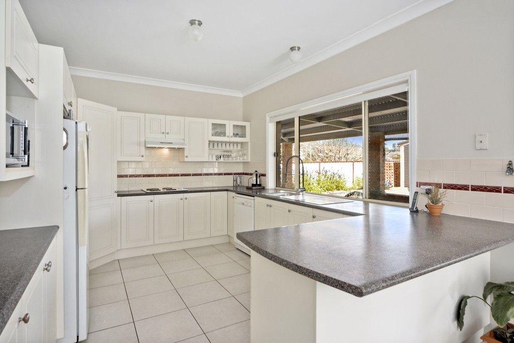 140 Worrigee Road, Worrigee NSW 2540, Image 2