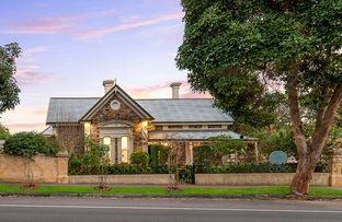 Picture of 30 Rochester Street, Leabrook SA 5068