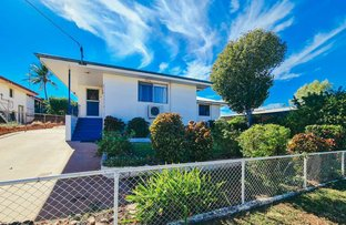 Picture of 54 Opal Street, Mount Isa QLD 4825