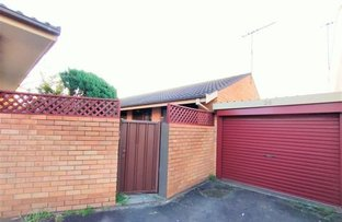 Picture of 26/6 Dotterel Place, Ingleburn NSW 2565