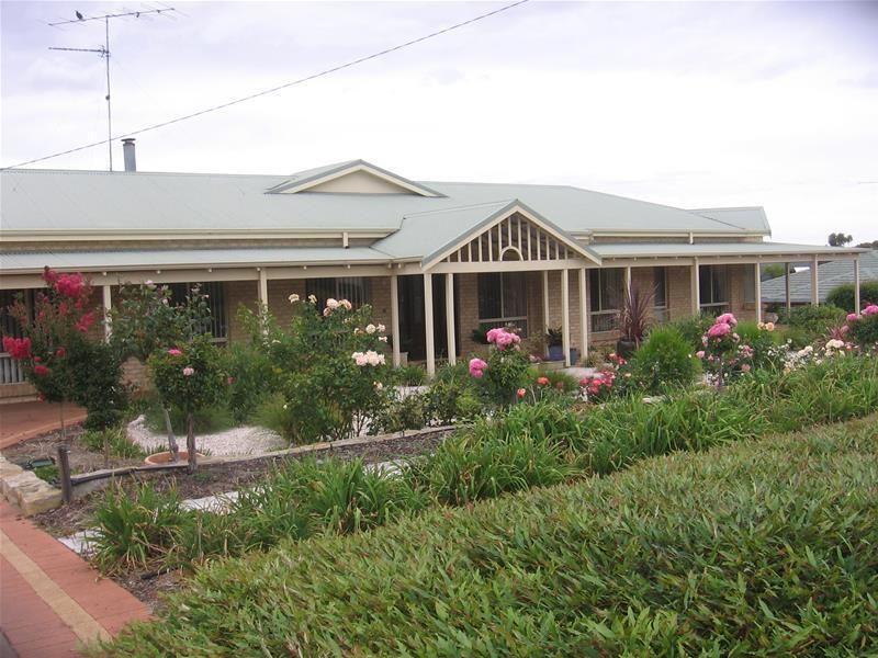 8 Reid Place, Boyup Brook WA 6244, Image 0