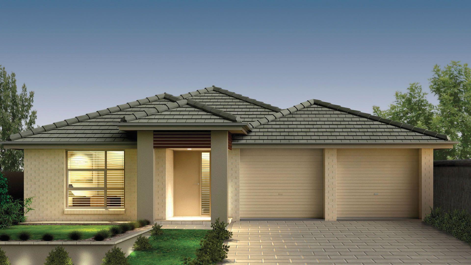 Lot 59 Cotterdale Avenue, Mount Barker SA 5251, Image 0