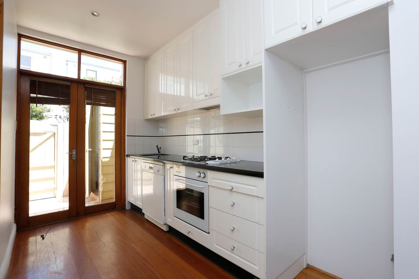 7 Bowden St, Woollahra NSW 2025, Image 0