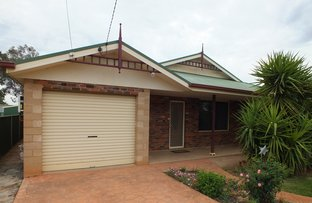 Picture of 5 Conway Street, Wyalong NSW 2671