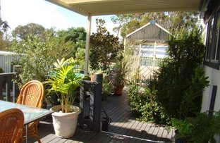 Picture of 8 Forrest, Boyup Brook WA 6244