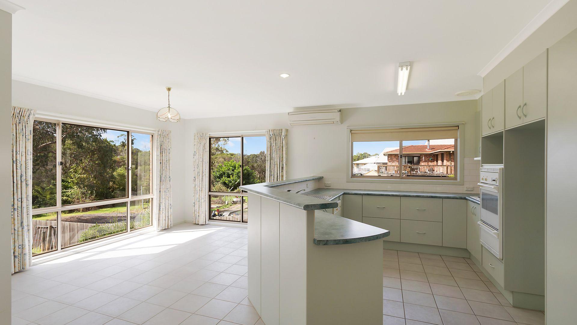 42 Berrambool Drive, Merimbula NSW 2548, Image 2