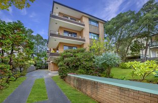 Picture of 9/37-39 Bland Street, Ashfield NSW 2131
