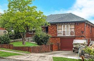 Picture of 93 Saltash Street, Yagoona NSW 2199