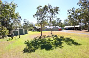 Picture of 6 Roxburgh Road, Wights Mountain QLD 4520