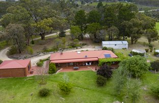 Picture of 555 LONGFORD-LOCH SPORT  Road, Longford VIC 3851