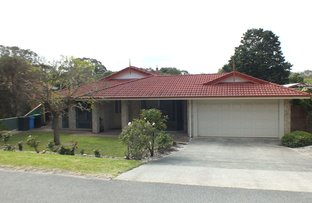 Picture of 617 Frenchman Bay Road, Little Grove WA 6330