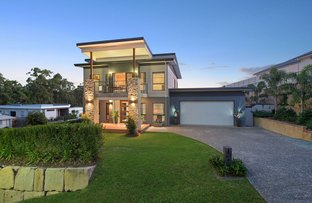 Picture of 25  Dana Street, Cashmere QLD 4500