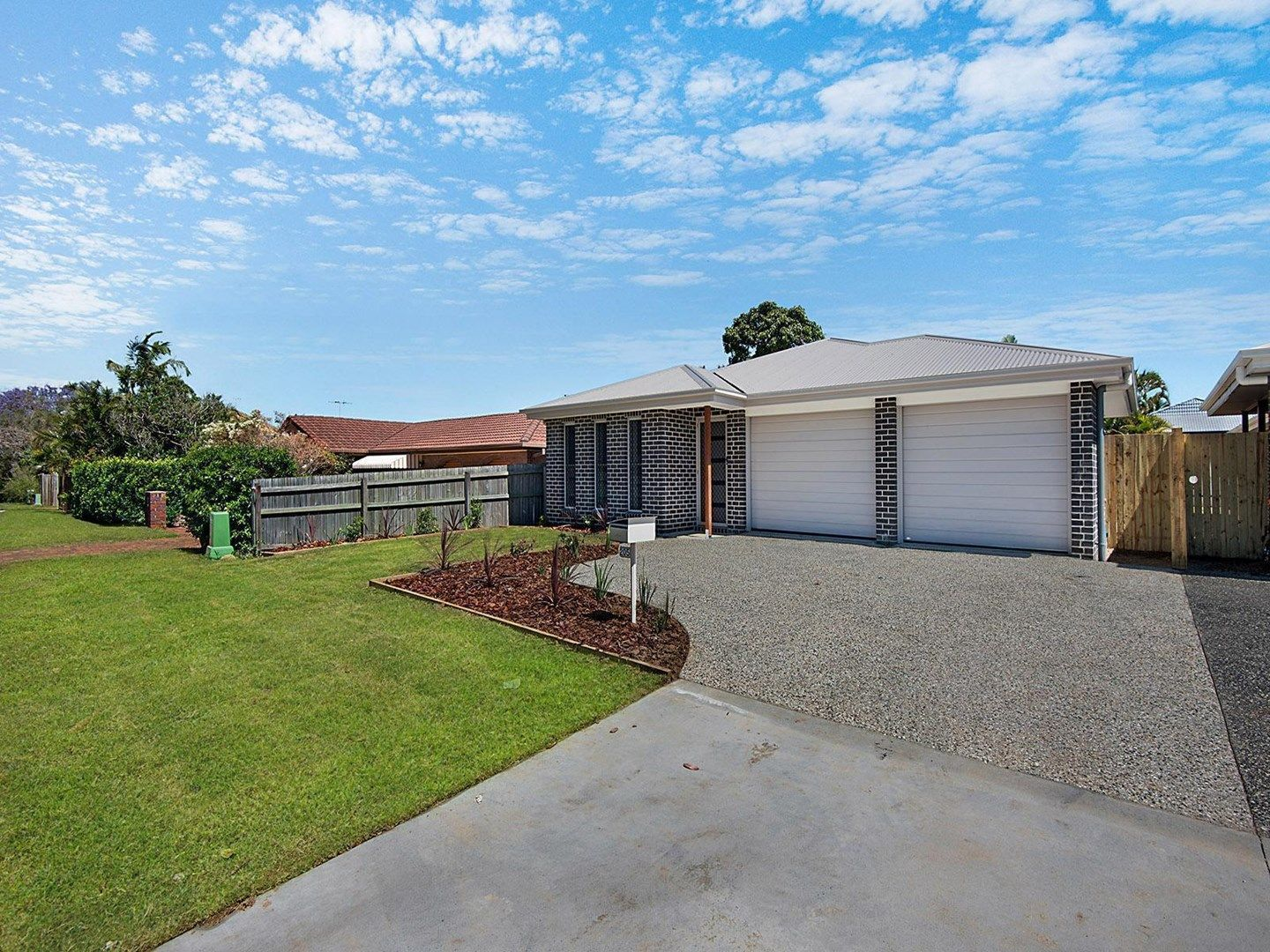 2/205 Randall Road, Wynnum West QLD 4178, Image 0