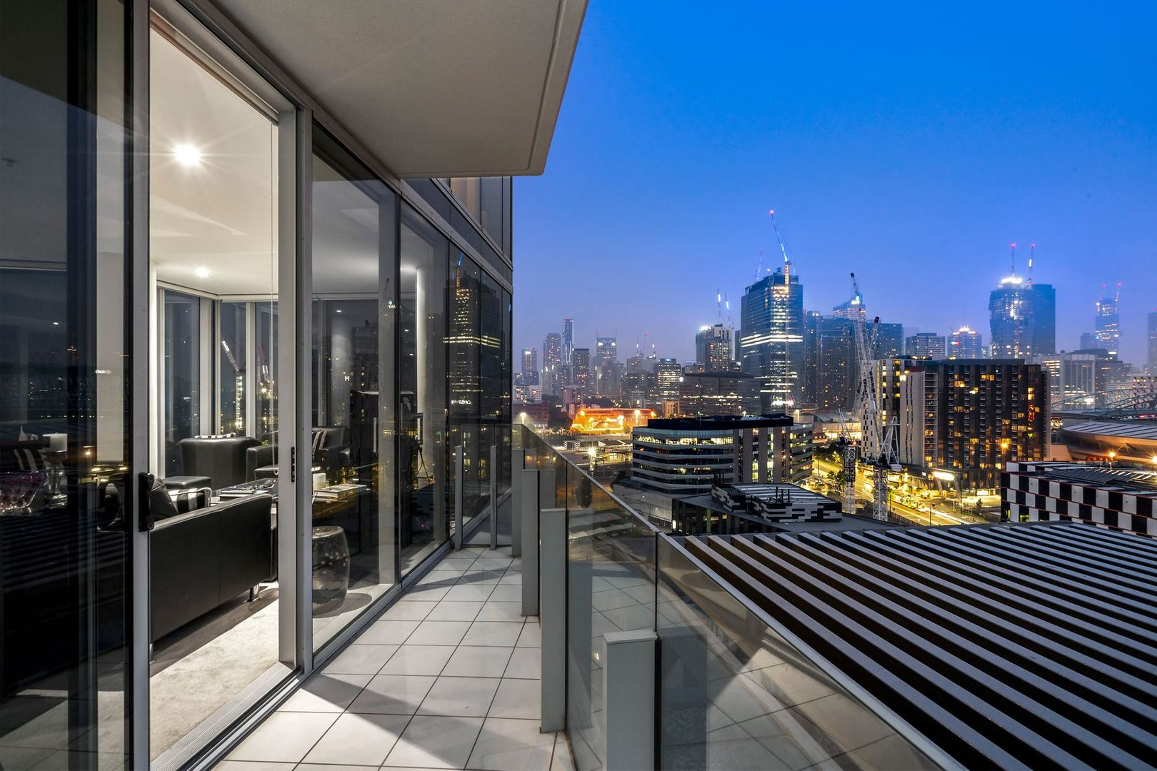 1607/2 Newquay Prom, Docklands VIC 3008, Image 0