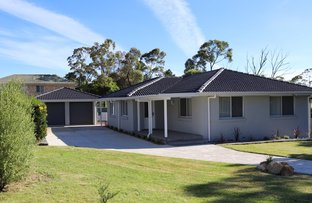 Picture of 4 Fitzroy Street, Hill Top NSW 2575