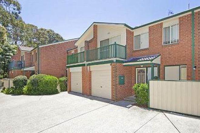 Picture of 2/41 Eastern Road, TUMBI UMBI NSW 2261