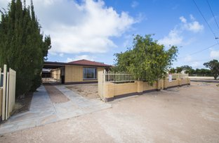 Picture of 32 Will Street, Thevenard SA 5690