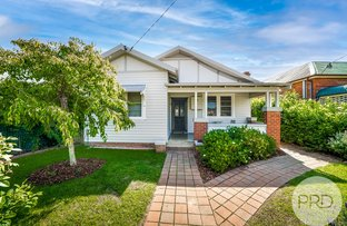 Picture of 8 Bolton Street, Wagga Wagga NSW 2650