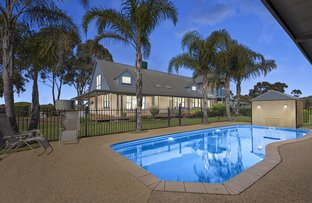 Picture of 209 Latham Road, Echuca VIC 3564