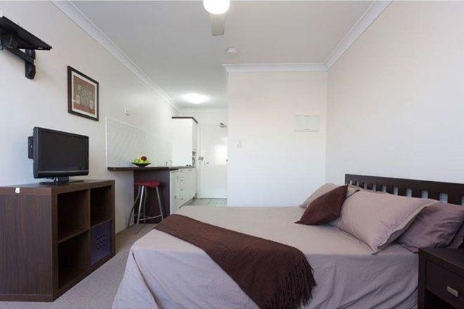 Picture of 392/35 Morrow Street, TARINGA QLD 4068