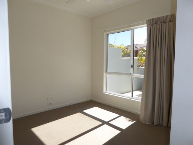 6/15 Clark Street, Biggera Waters QLD 4216, Image 2