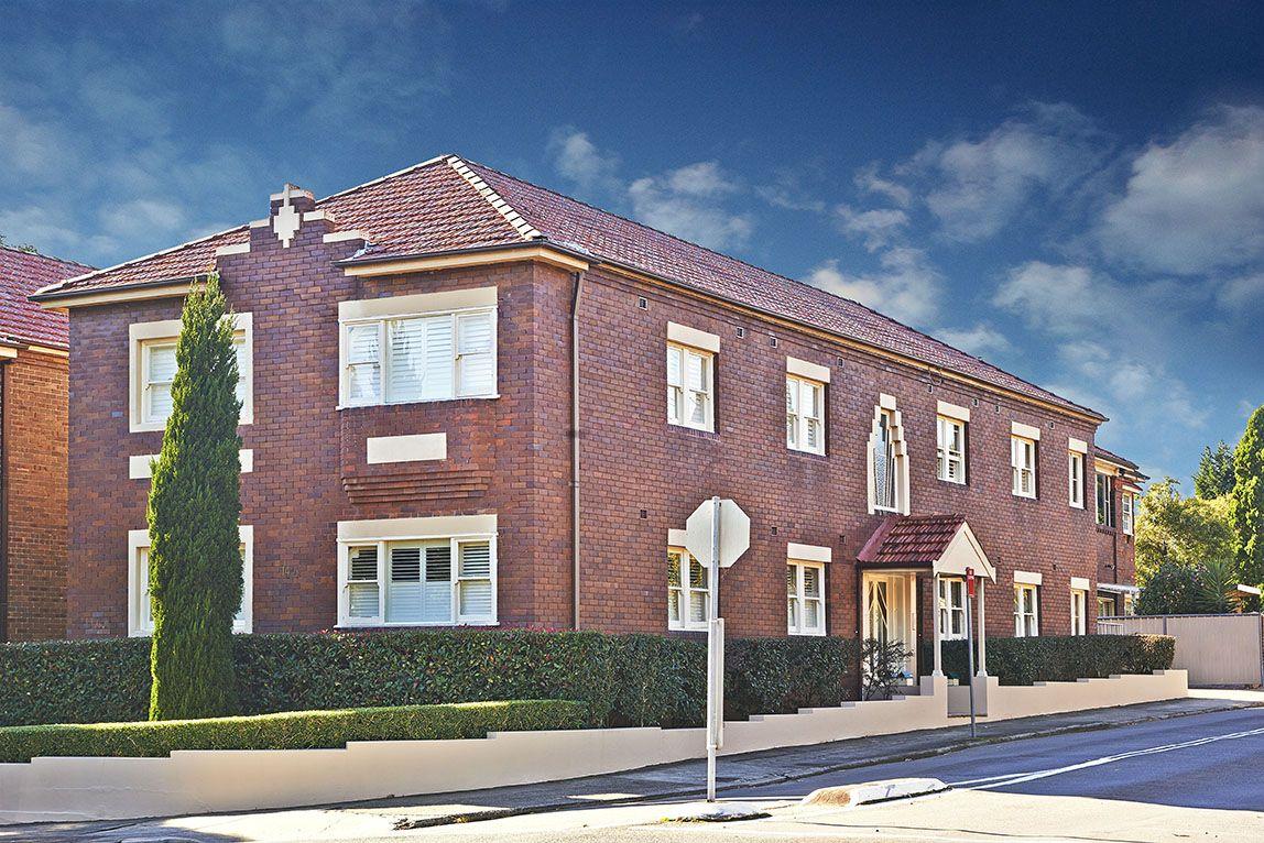 4/114A Victoria Street, Ashfield NSW 2131, Image 0