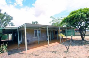 Picture of 20 Lovell Way, South Hedland WA 6722