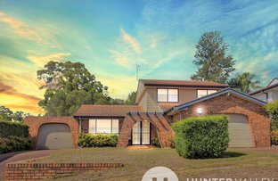 Picture of 9 Vista Pde, East Maitland NSW 2323