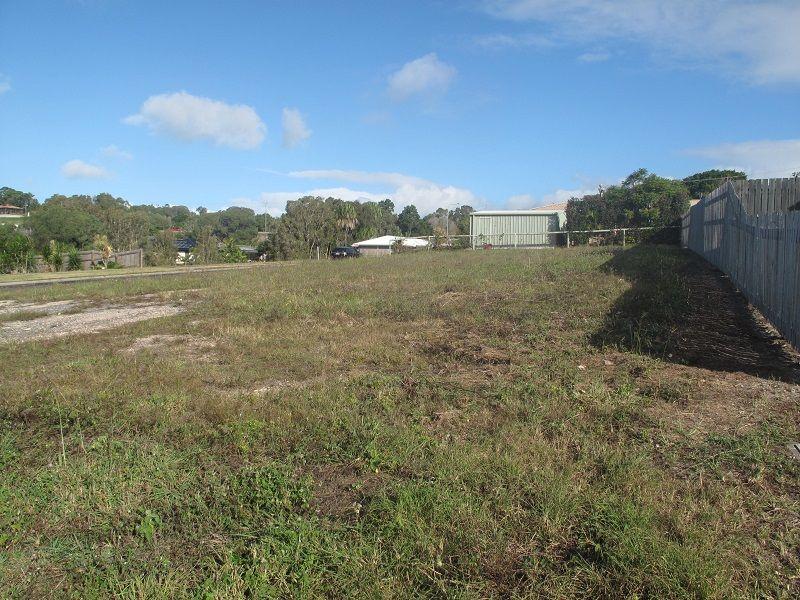 23 Annette Street, Dundowran Beach QLD 4655, Image 1
