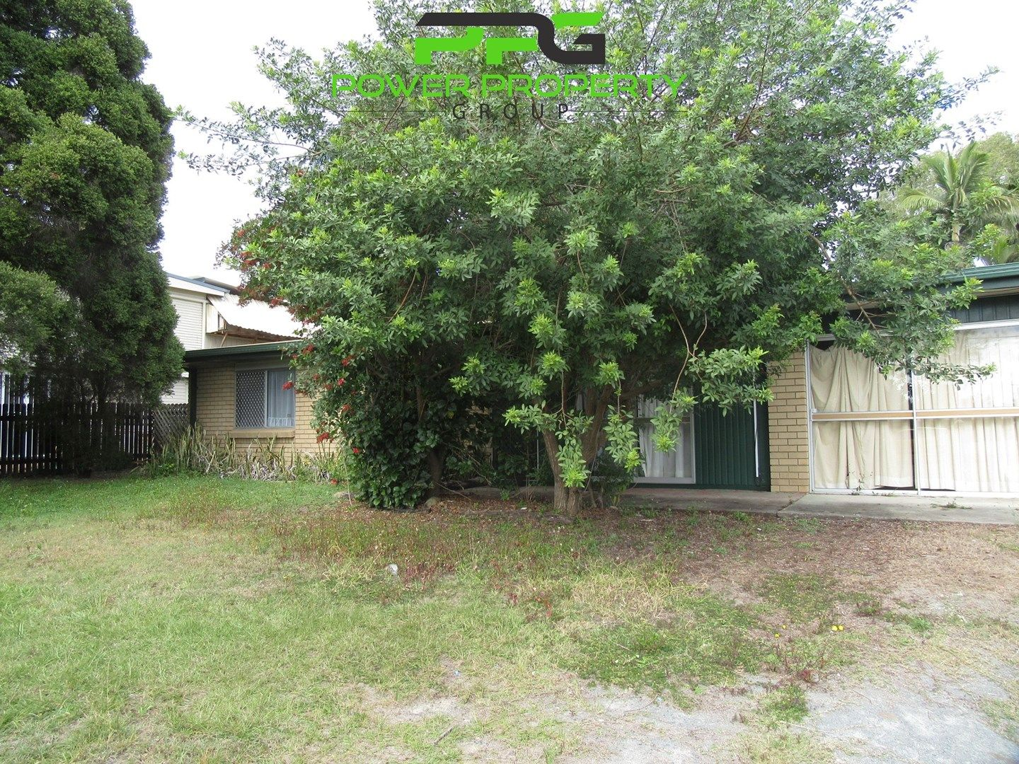 585 Browns Plains Rd, Marsden QLD 4132, Image 0