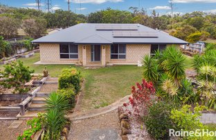 Picture of 20 Finemore Crescent, Qunaba QLD 4670