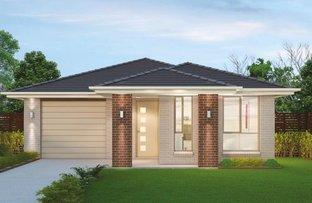 Lot 379 TBA, Box Hill NSW 2765