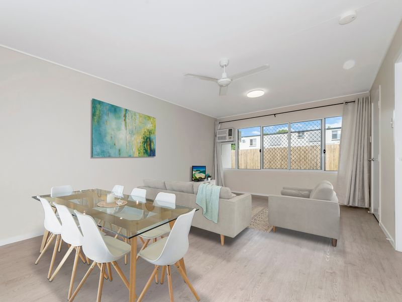 6 Snelham Street, Rosslea QLD 4812, Image 0