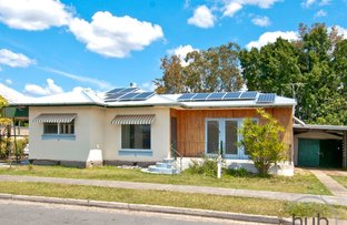 Picture of 31 Nerang Street, Waterford QLD 4133