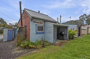 Picture of 81 Lettes Bay Road, Strahan TAS 7468