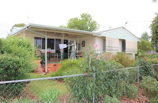 Picture of 5 Aubigny Road, Oakey QLD 4401