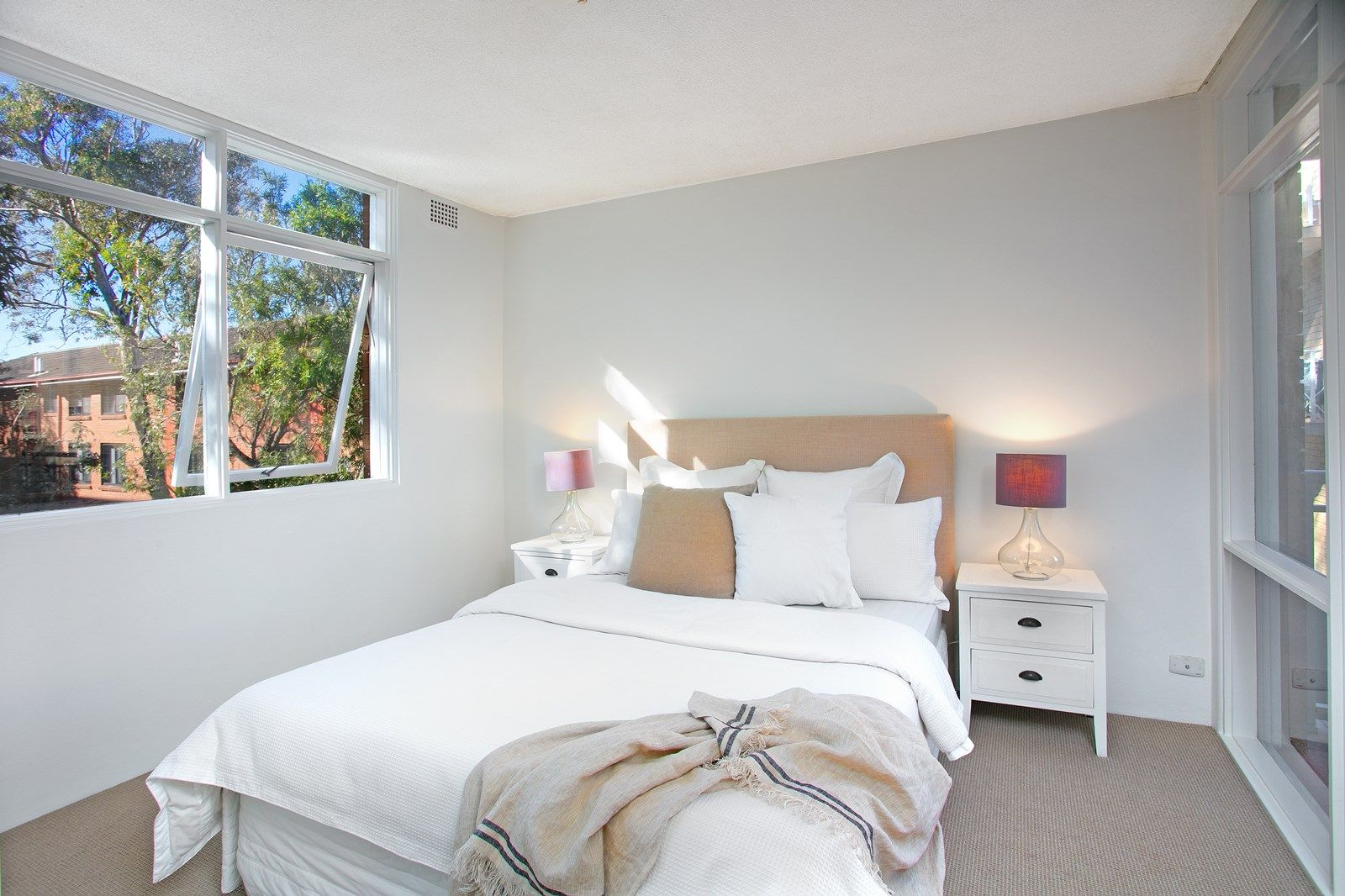3/3-5 Clyde Road, Dee Why NSW 2099, Image 1