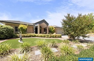 Picture of 13 Wilsmore Crescent, Chifley ACT 2606