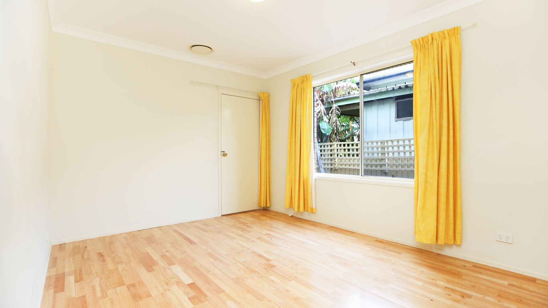 52A Churchhill Crecent, Allambie Heights NSW 2100, Image 1