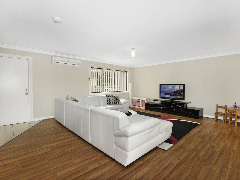 16/11 Watkins Road, Baulkham Hills NSW 2153, Image 1
