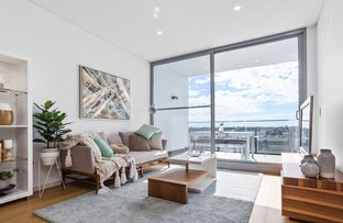 Picture of 1203/105 Stirling Street, Perth WA 6000