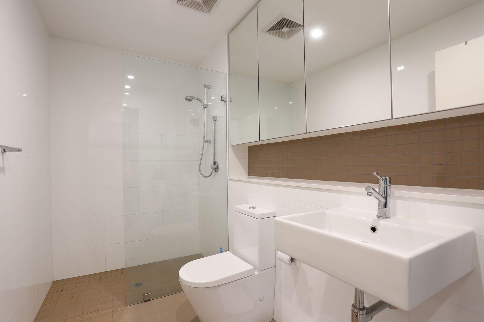 307C/359 Illawarra Road, Marrickville NSW 2204, Image 1