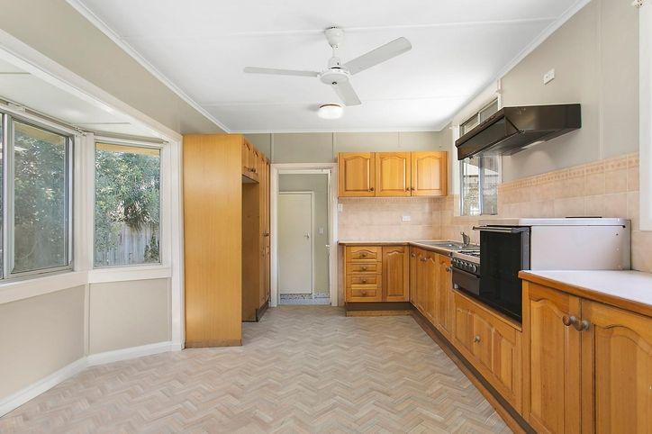 6 Clare Street, ROZELLE NSW 2039, Image 2