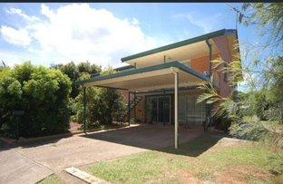 Picture of 81 Dohles Rocks Road, Kallangur QLD 4503
