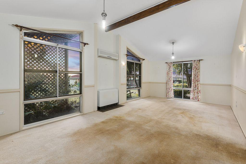 26 Arabian Street, Harristown QLD 4350, Image 2