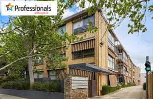 5/9 The Avenue, Windsor VIC 3181