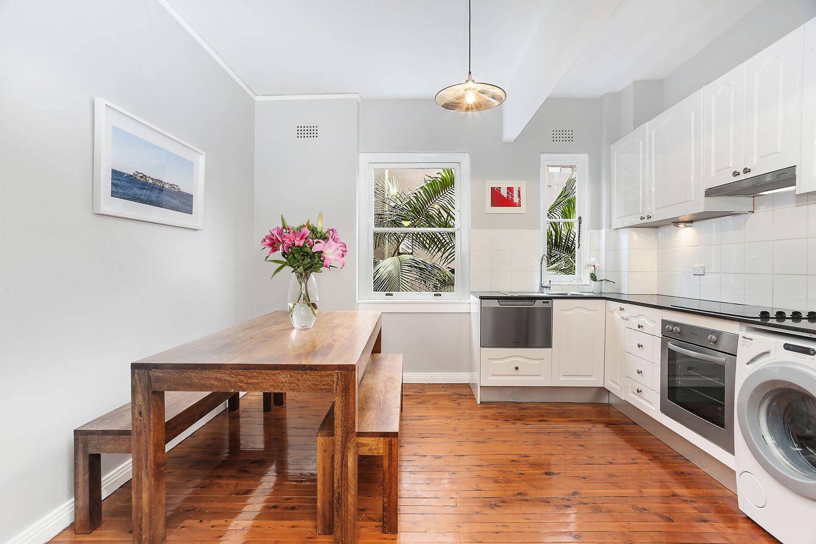 8/161 Victoria Road, Bellevue Hill NSW 2023, Image 0