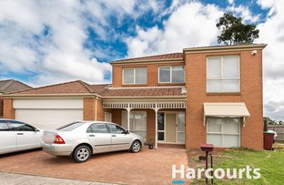 Picture of 23 Paterson Drive, Lynbrook VIC 3975